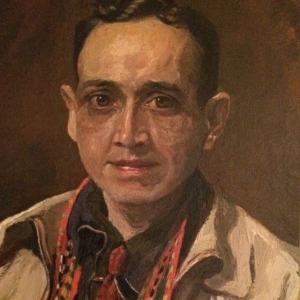 Dr. J.P. Kruimel